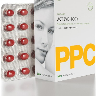 active_body_4